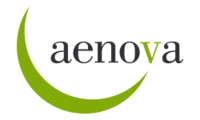 Haupt Pharma Amareg GmbH, Member of the Aenova Group