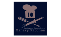 Binary Kitchen e.V.